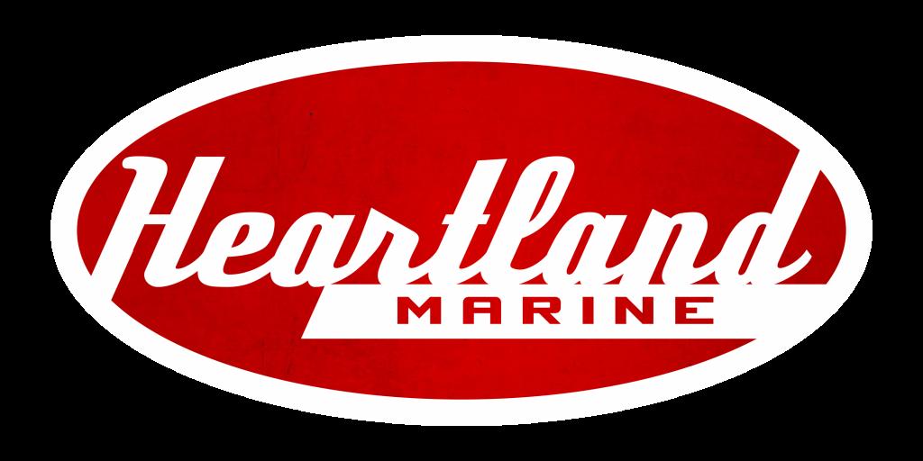 heartlandmarineboats.com logo